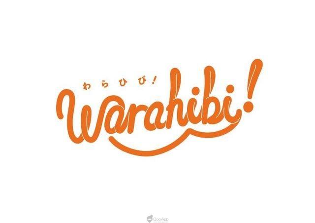 Warahibi!