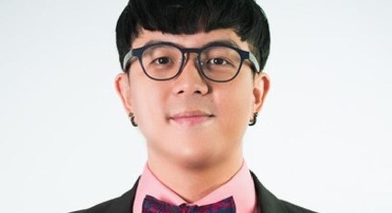 汪光磊(6tan)