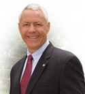 Ken Buck campaign site photo (cropped).