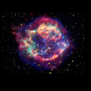 Star light, star brite