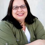Fawn Amber Montoya Ph.D. Associate Professor, Honors Program Director and Chicano Studies Program Coordinator, CSU-Pueblo