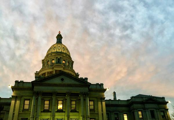 The Capitol's new Rural Affairs Committee has set its agenda for the 2019 legislative session. It's first target: high insurance rates in Colorado's rural counties.