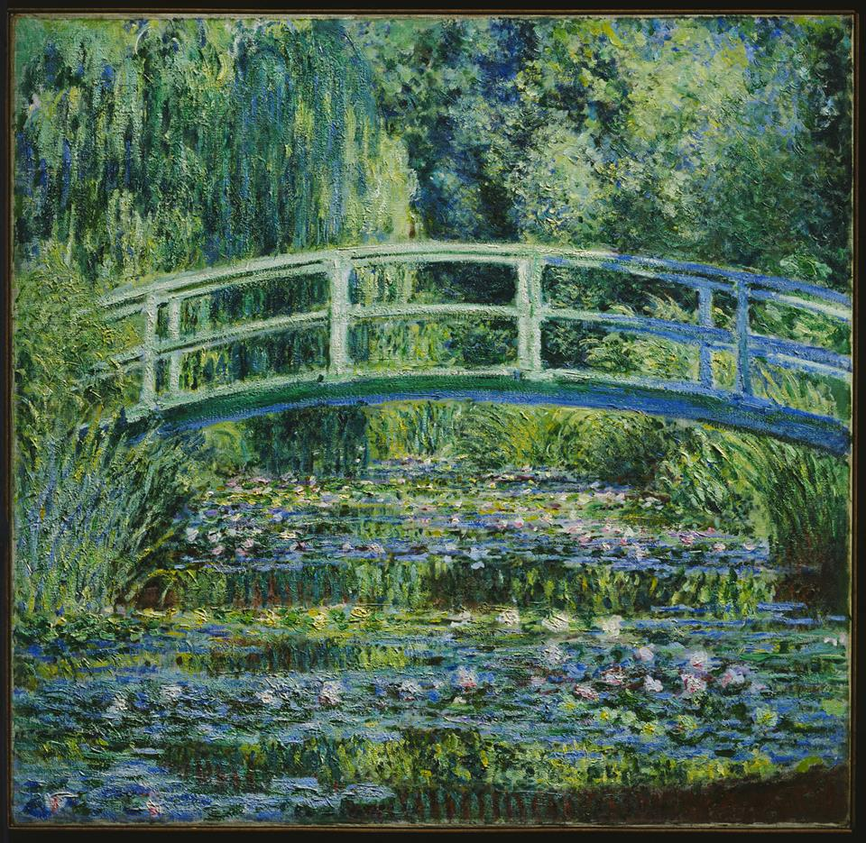 """The Denver Art Museum will hostthe""""Claude Monet: The Truth of Nature"""" exhibit from October 2019 through February 2020. It will be the only U.S. museum to have the most comprehensive Monet exhibit in more than two decades."""