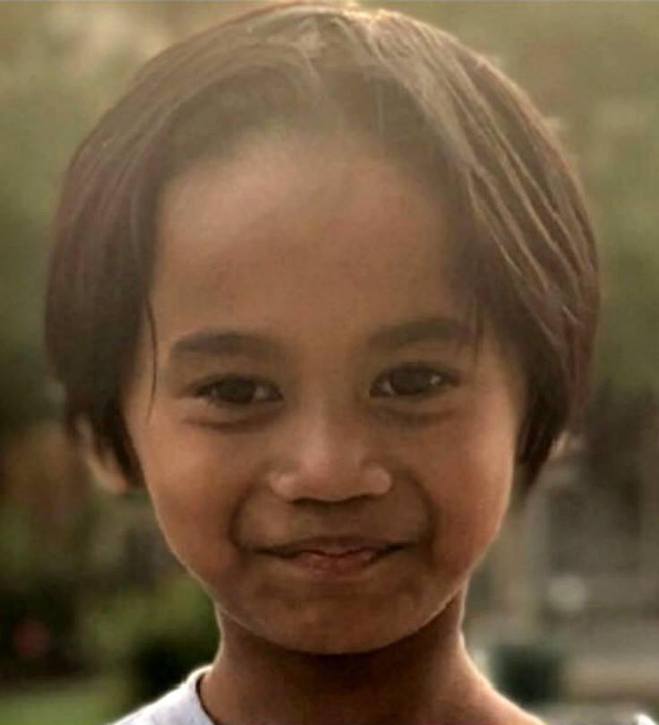 <p>7-year-old Jordan Vong</p>