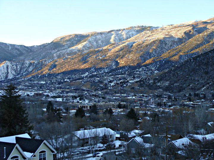 <p>Residents of Glenwood Springs and some other mountain towns will have to pay a lot more than other Coloradans for the health insurance required under Obamacare, an inequity that has some, including the area's Congressman, up in arms.</p>