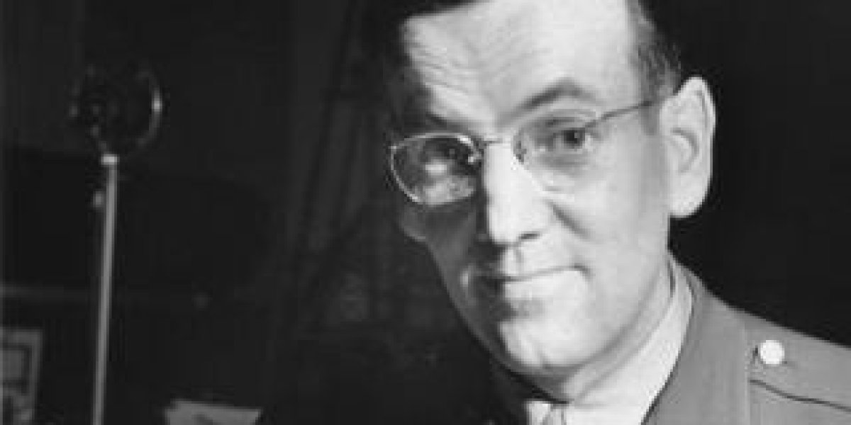 70 years later, mystery of Glenn Miller's disappearance may