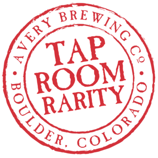 <p>Nestor's Cup is a popular beer at Avery Brewing.</p>
