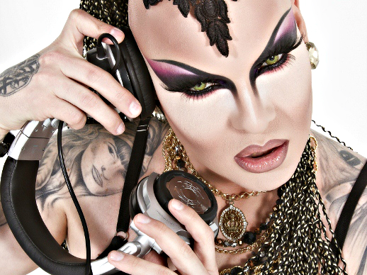 <div>Thanks to Nina Flowers, Denver is now home to the largest drag night in the country.</div>
