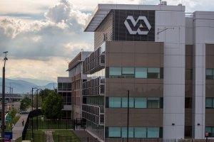 Aurora VA Medical Center