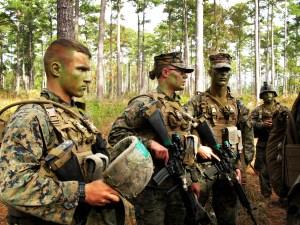 women-marines1