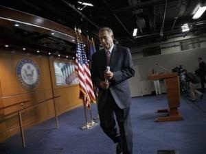 boehner-immigration-walking