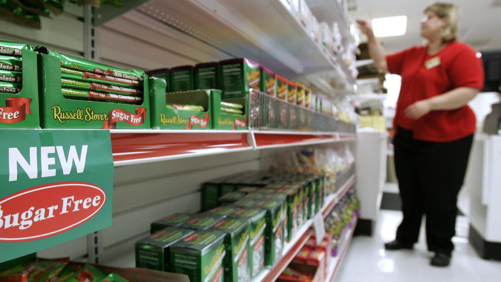 stover_shelves