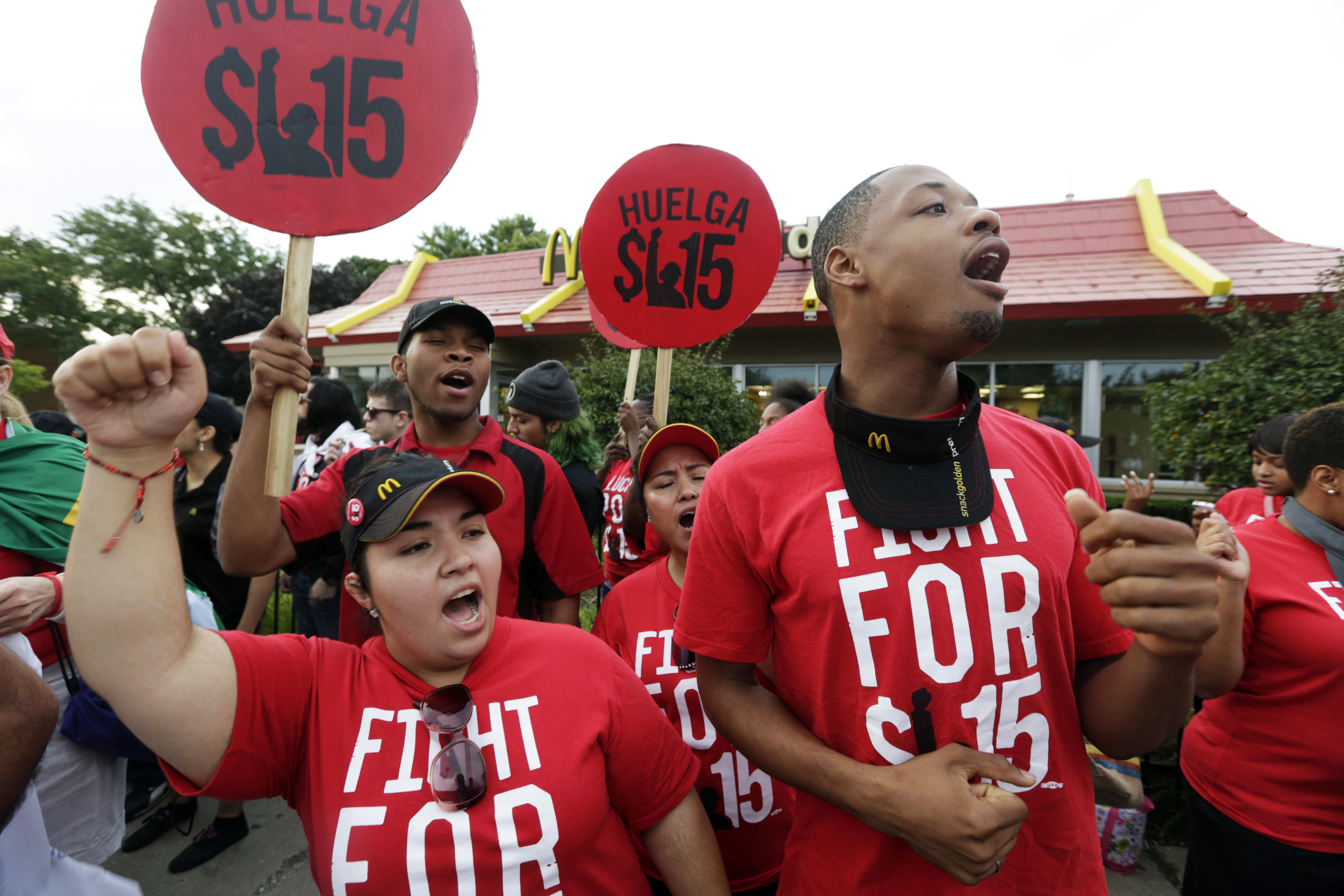 food-workers-protest