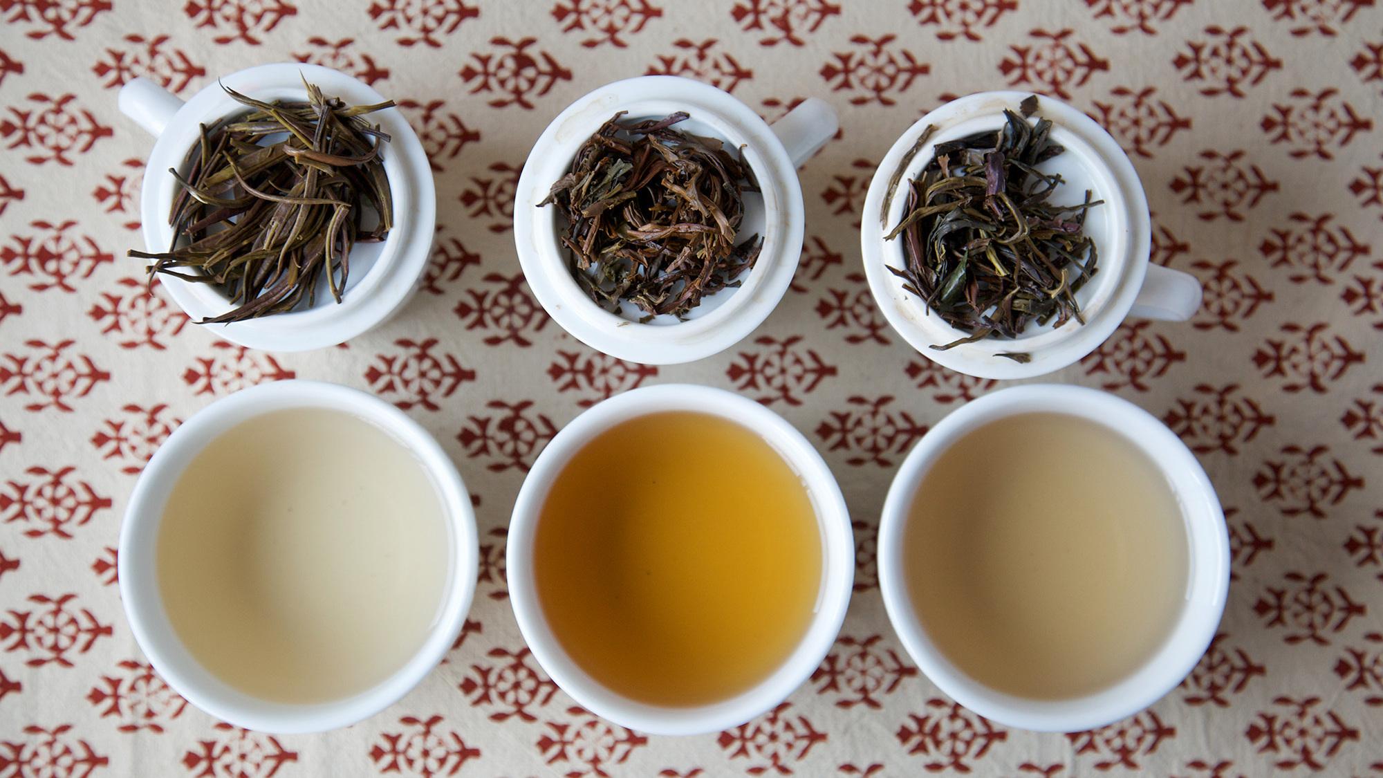 purple-tea-2