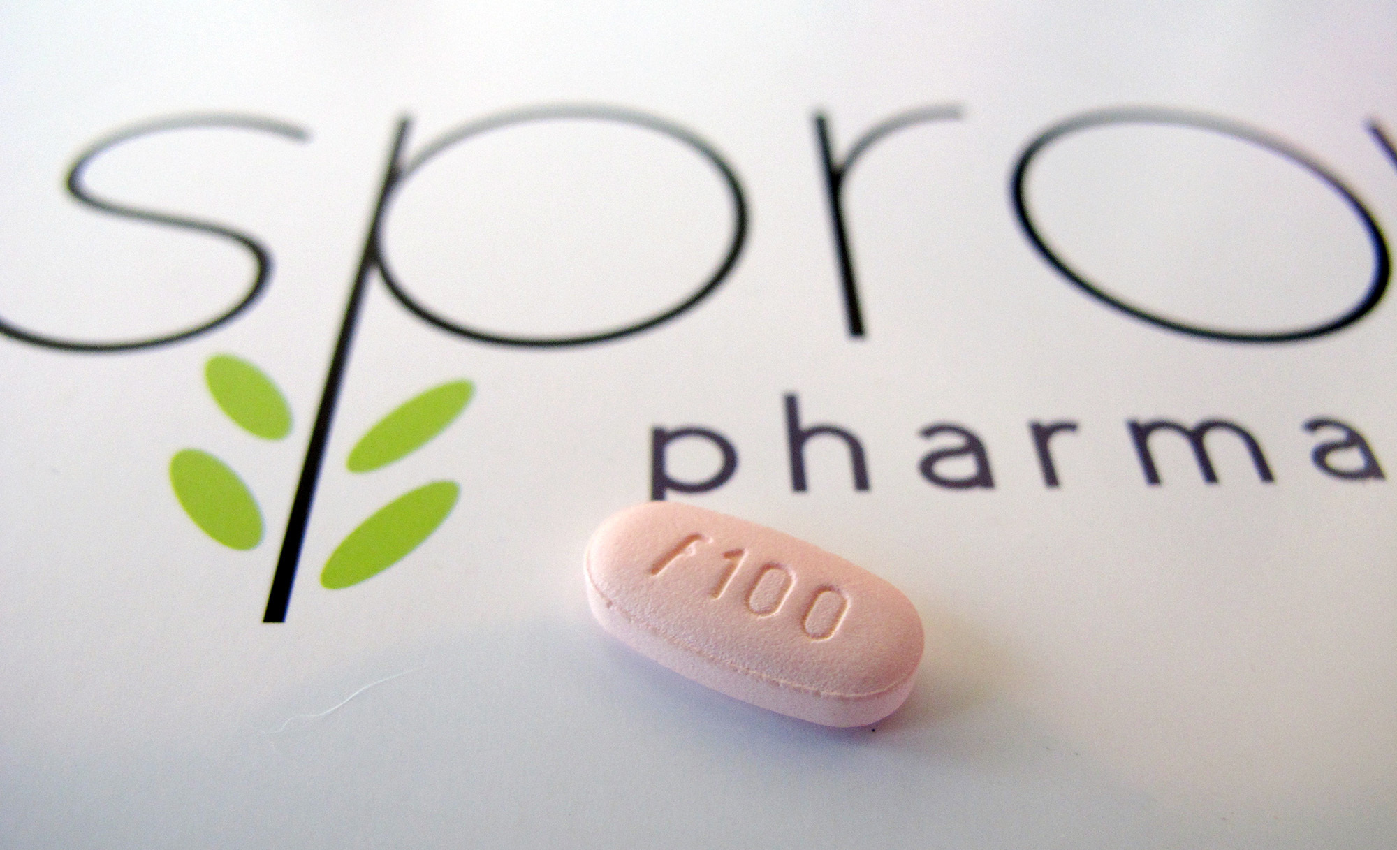 sprout-pill