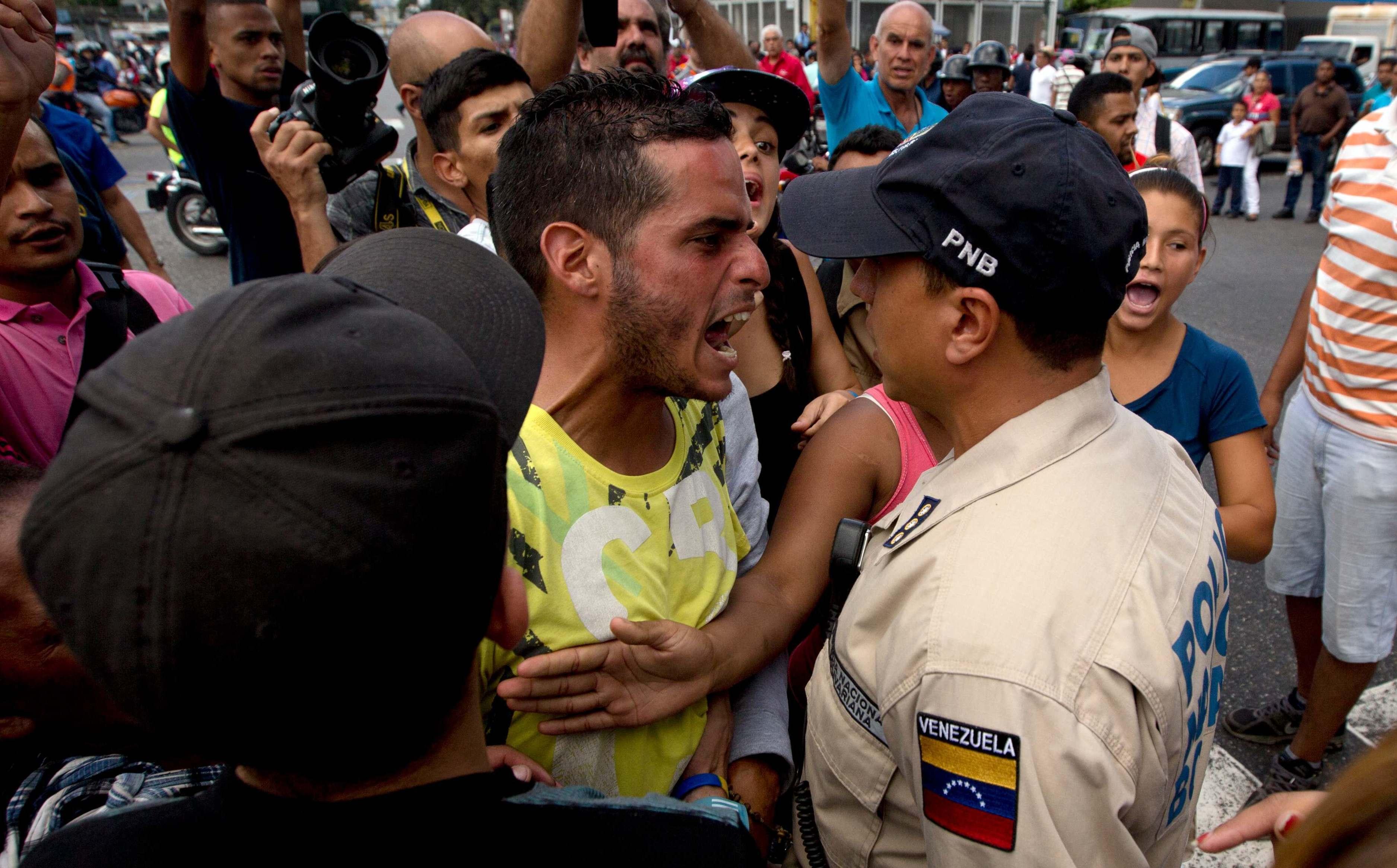 venezuela-june-20-16