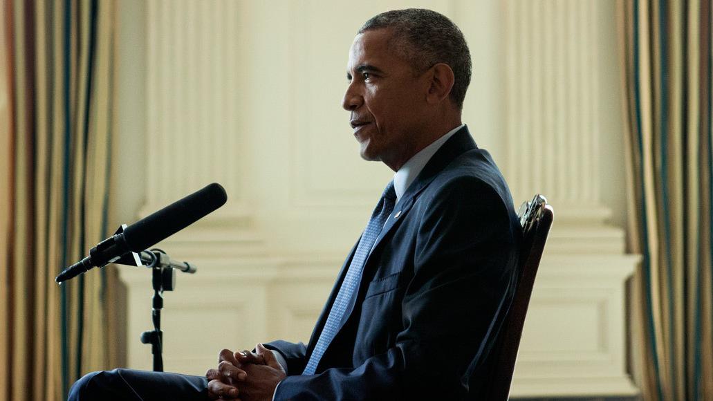 2016-06-27-obama-inskeep-0077edit
