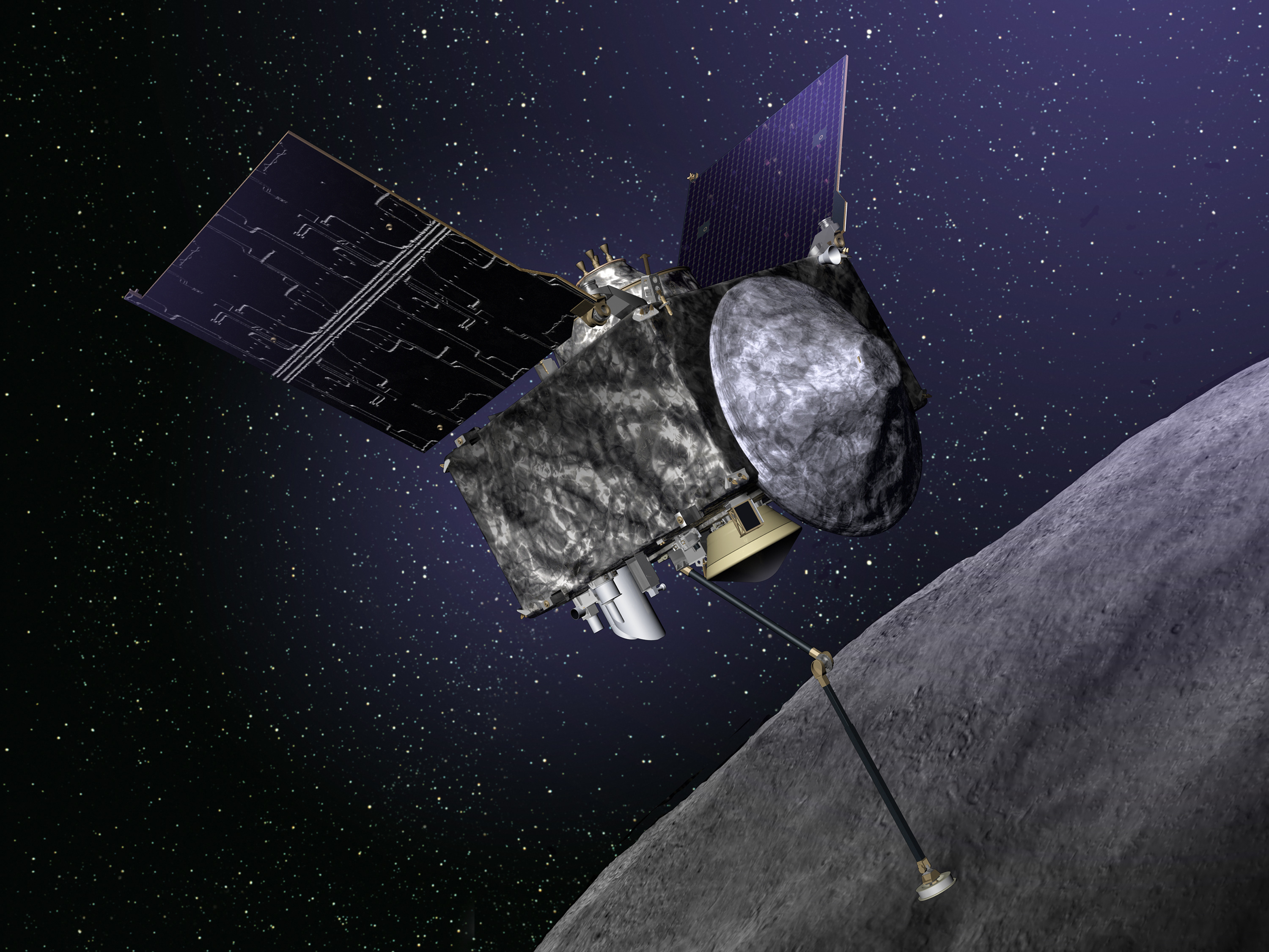 osiris-rex-illustration-lm-version-