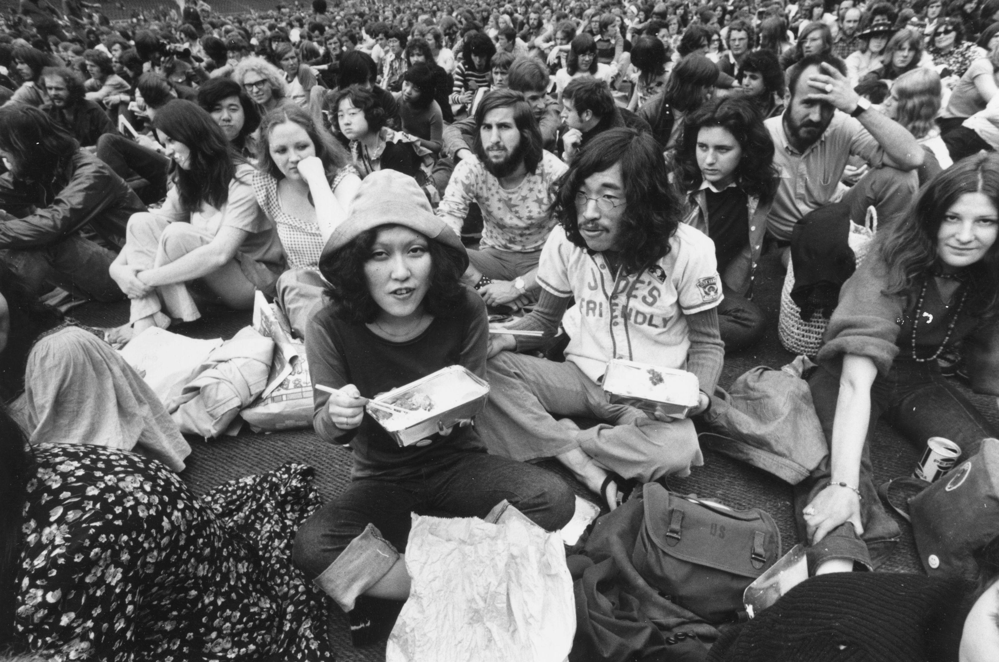 hippie-food