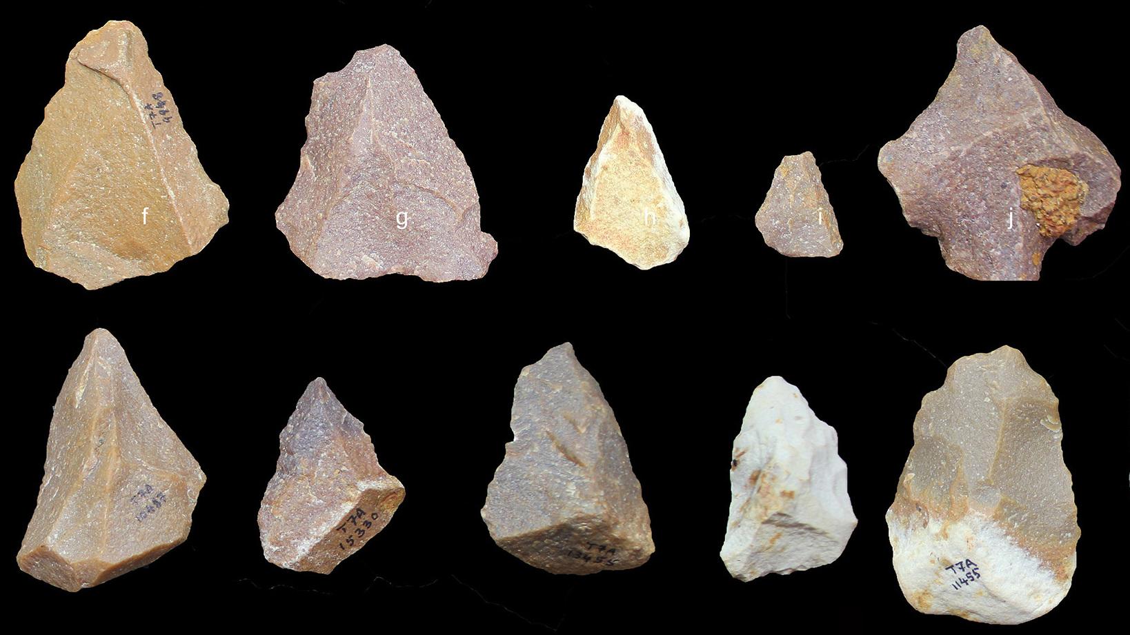 stone-tools-5