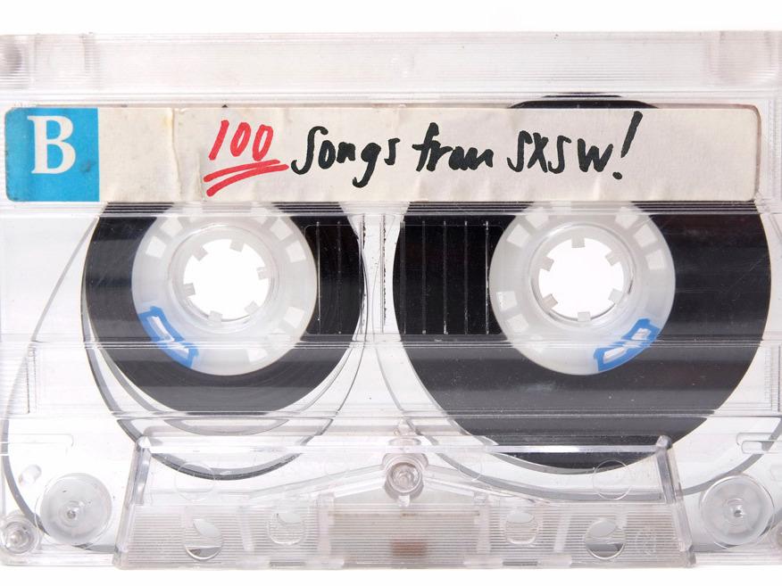 sxsw-tape