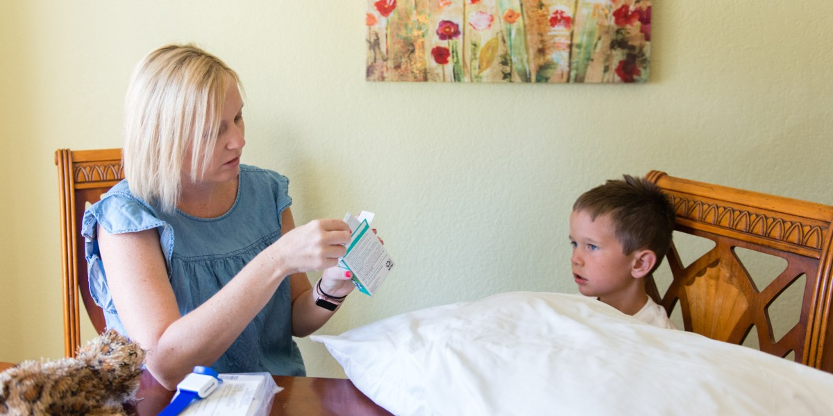 Miracle Of Hemophilia Drugs Comes At A Steep Price