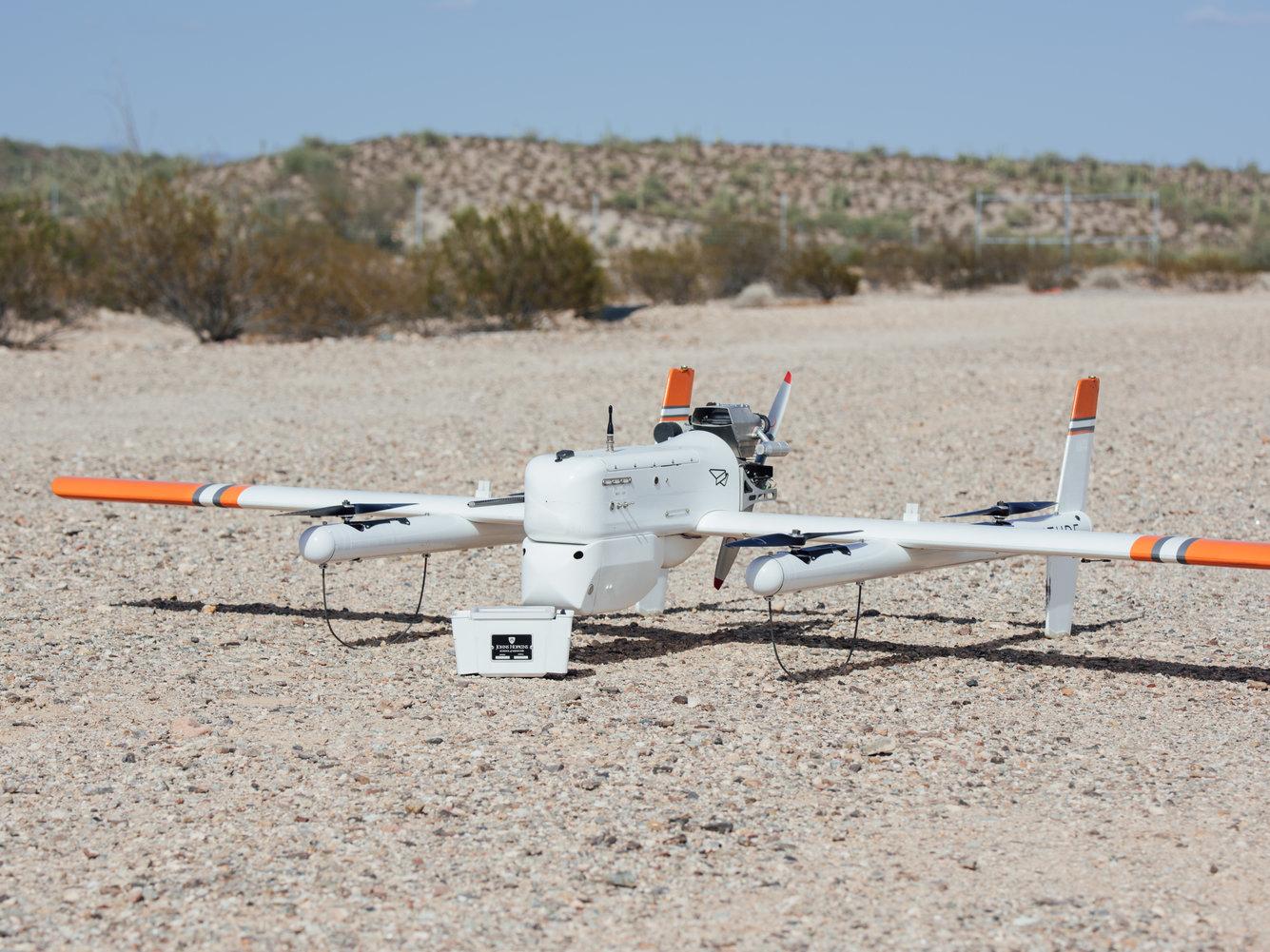 medical-drone-1