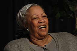 Colorado Writer Reflects On Toni Morrison's Influence And Legacy