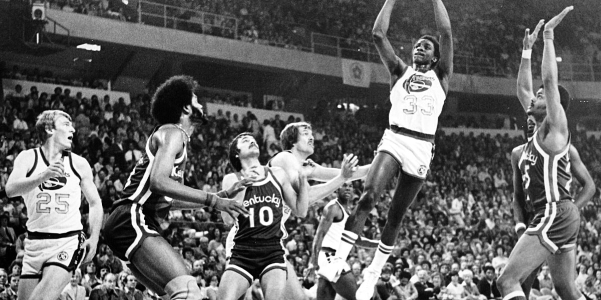 What Became Of Nuggets Star David Thompson After Injuries And Cocaine Derailed His Path To All-Time NBA Greatness