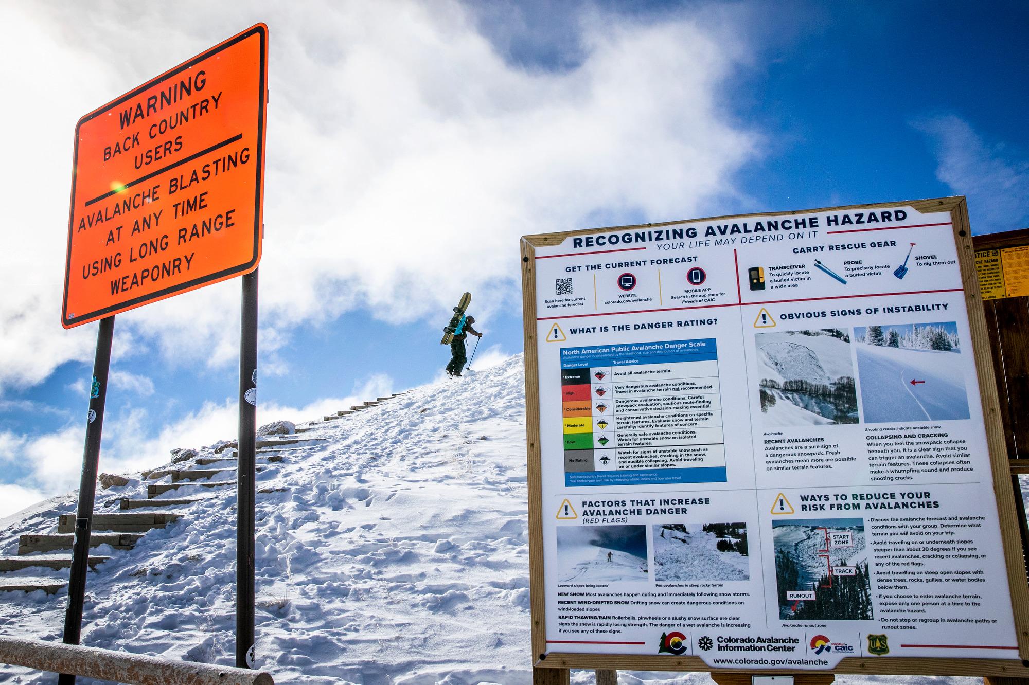 LOVELAND-PASS-SKIERS-SNOWBOARDERS-201231