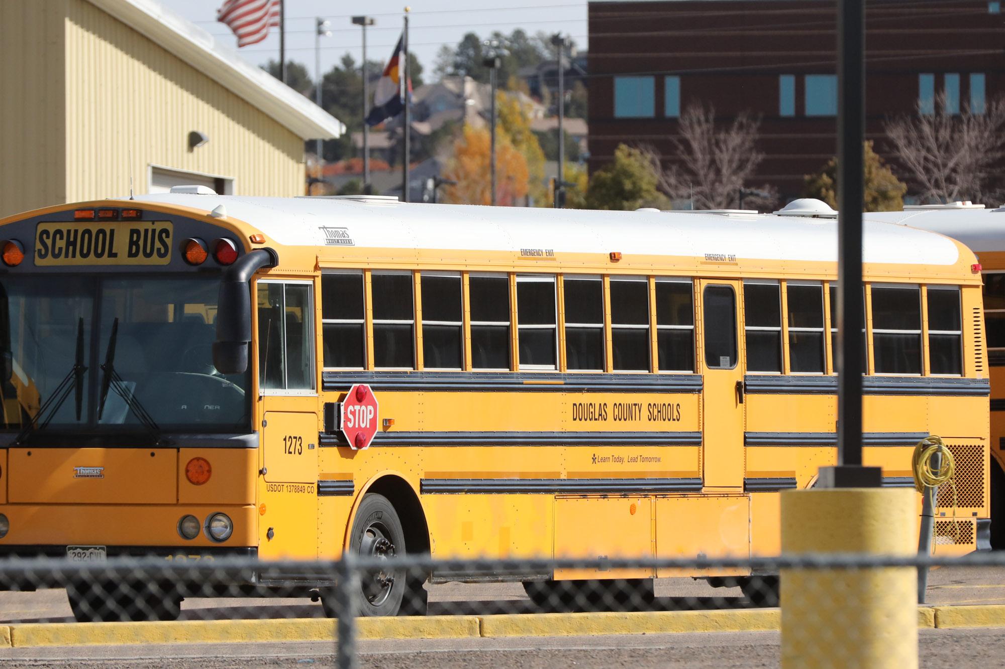 211025-DOUGLAS-COUNTY-SCHOOLS-BUS