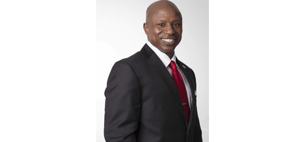 Darryl Glenn, Republican United States Senate candidate for Colorado. (Courtesy Photo/Darryl Glenn Campaign)  darryl glenn; republican; campaign; polls; election; vote; denverite; denver; colorado;