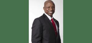 Darryl Glenn, Republican United States Senate candidate for Colorado. (Courtesy Photo/Darryl Glenn Campaign)  darryl glenn; republican; campaign; polls; election; vote; denverite; denver; colorado;