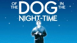 """The Curious Incident of the Dog in the Night-Time"" play will be in Denver in 2017 (Courtesy of the Denver Center for the Performing Arts)"