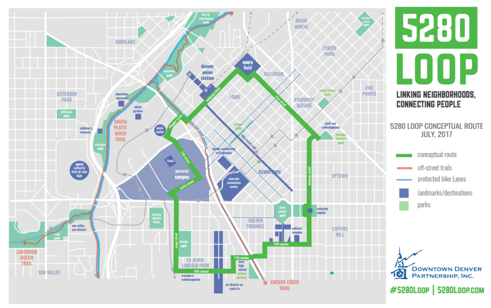 (Courtesy of the Downtown Denver Partnership)