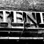 Обзор нового редактора контента Gutenberg