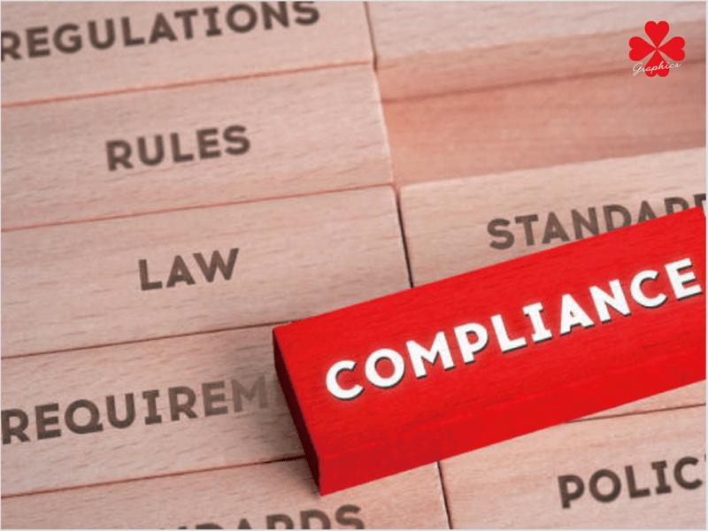 ネット集客の基本 9・Web運営で無視できないコンプライアンス・法律