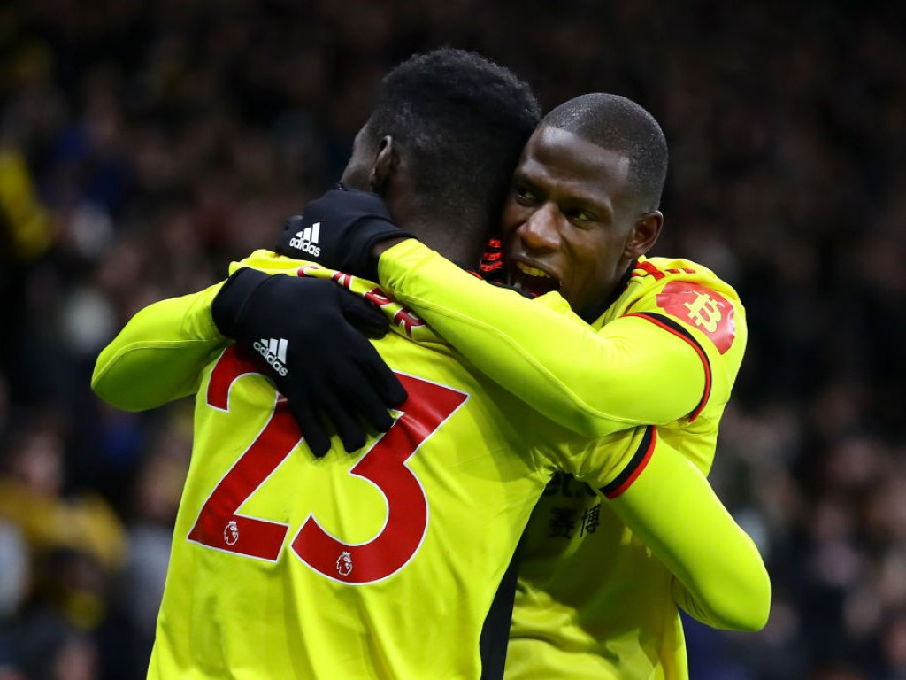 Watford-FC-v-Liverpool-FC-Premier-League-1583003160.jpg