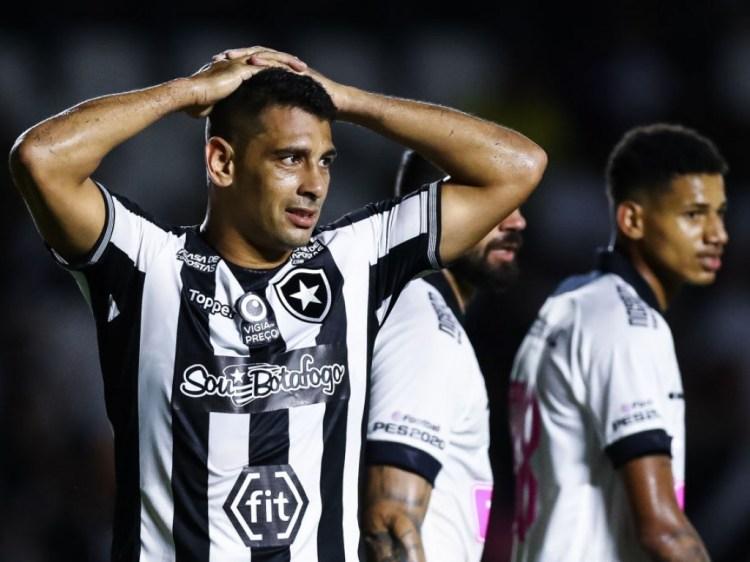 Vasco-da-Gama-v-Botafogo-Brasileirao-Series-A-2019-1576597069.jpg
