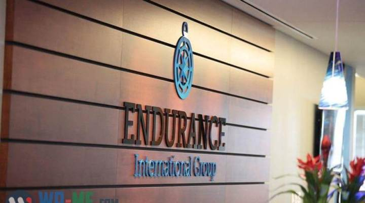 Endurance International Group - EIG hosting brands