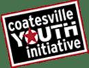 Coatesville Youth Initiative