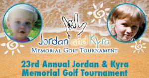 jordan-and-kyra-2016