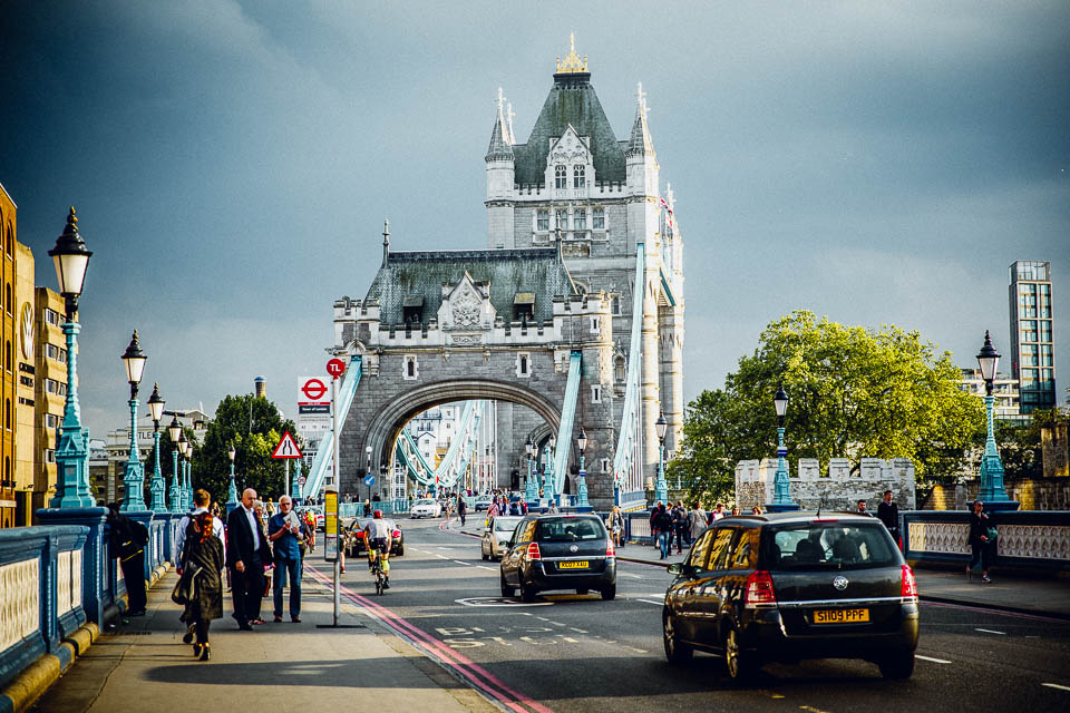 london_great_britain-639