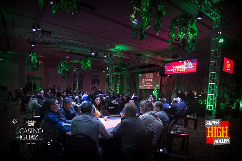 100 % free Modern 15 euro gratis casino casino Activities For Fun