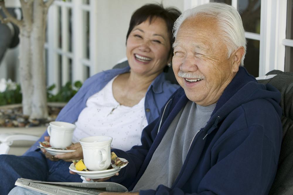 Denver Catholic Seniors Online Dating Site