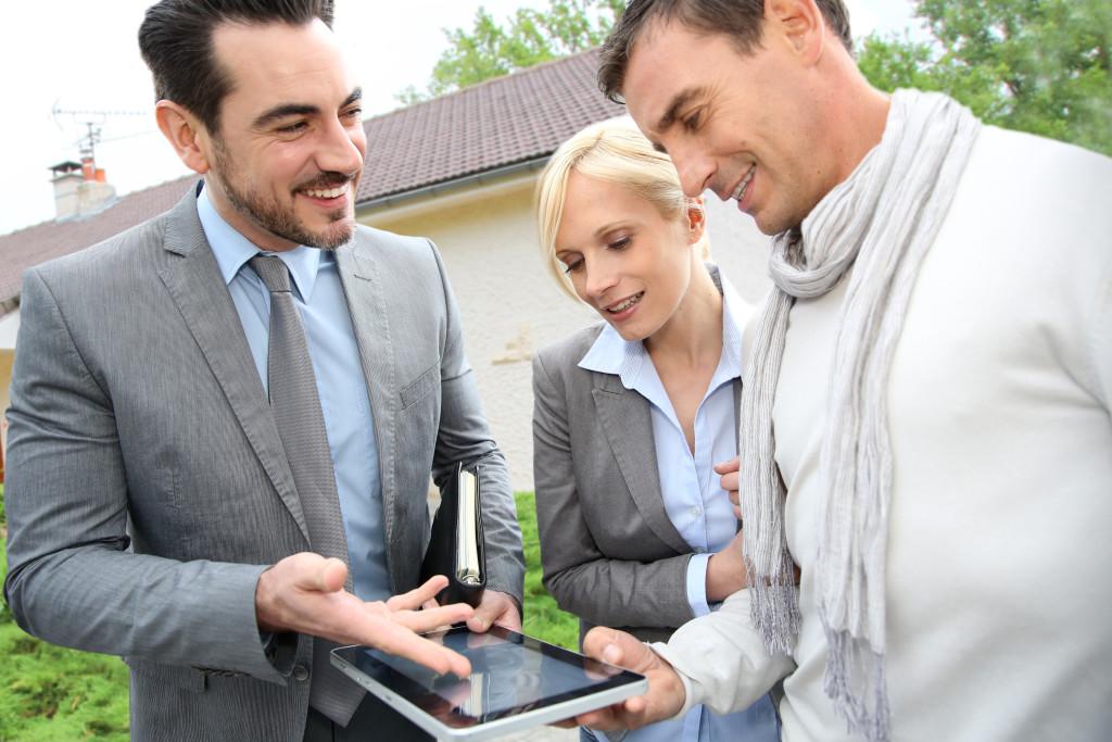 Comment faire : Les propriétaires peuvent désormais mettre à jour instantanément Zestimates
