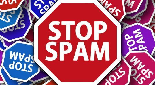 Traduction en français de l'anti spam WordPress NoSpamNX.