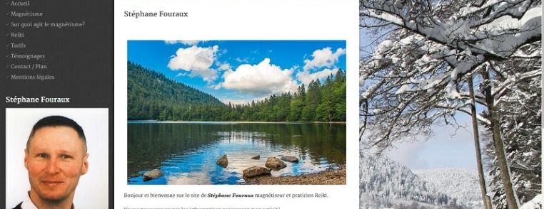 www.magnetiseur-vosges.fr utilise le thème WordPress Diary et sa traduction en français.