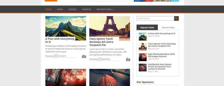 Fichiers .po et .mo de la traduction française du thème PlayBook