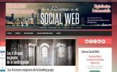 Obtenez gratuitement les fichiers .po et .mo de la traduction française du thème Duena pour WordPress